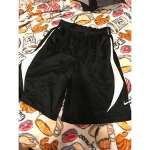 Nike Youth Boys Shorts